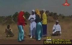 Ethiopian Traditional Music Selection