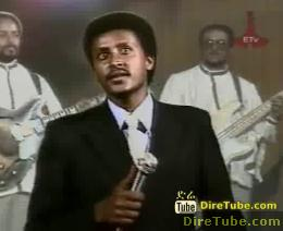 Ethiopian Best Music Collection - 2