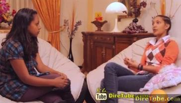Interview with Film Actress, Singer & Model Sayat Demissie - Part 2