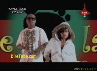 Bolia Ft. Sammy [NEW! Video Clip]