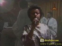 Ethiopian Oldies - Ethiopian Oldies Music Collection - 1