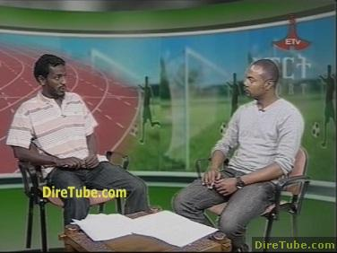 CECAFA Challenge Cup and others - Sport Talk