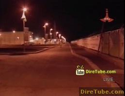Ethiopian News - Ethio-Djibouti Electric Power Supply