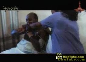 Ethiopian Movie Chart