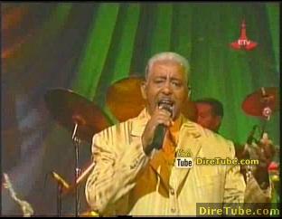 Fitsum Dink Lij Nesh - 3M Band