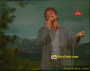 Bini's Selection of Ethiopian Classic Songs - Part 9