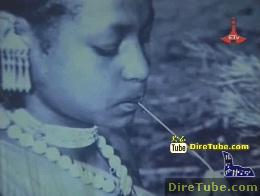 Ethiopian Related Entertainment News - Dec 4, 2011