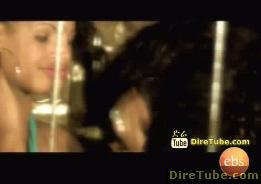 Diamond - [NEW Video Clip!]