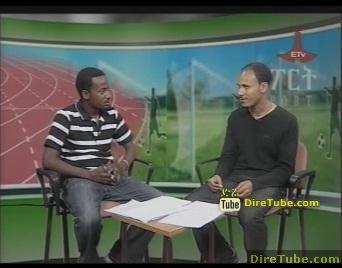 Sport Talk and Highlights Dec 27, 2010