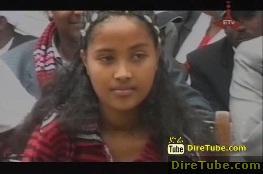BEST Ethiopian Music Videos - 3/3