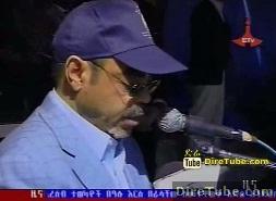 ETV 1PM Full Amharic News - Dec 9, 2011