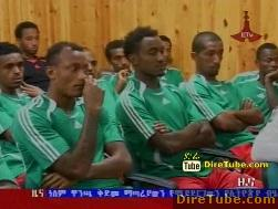 ETV 1PM Sport News - Nov 15, 2011