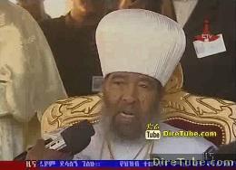 Ketera Celebrated in Ethiopia