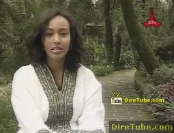 Best Ethiopian Music Video Collection - 1