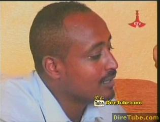 Short Ethiopia Family Drama