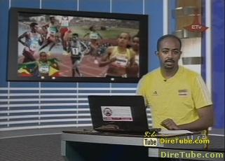 ETV 1PM Sport News - Feb 19, 2010