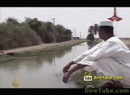 Struggle Over the Nile - Part 2 [Amharic]