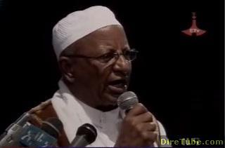 Ethiopian News - ETV Full Amharic News - April 03, 2011