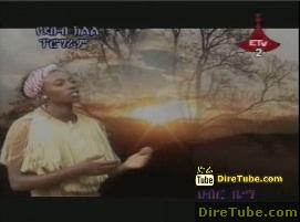 Ethiopian Traditional Music Collection - 2/2