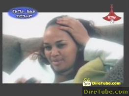 Ethiopian Music Video Collection - 1/2