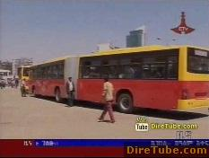 ETV 1PM Full Amharic News - Mar 23,2001
