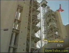 ETV Full Amharic News - Feb 09, 2011