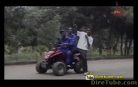 Hebir Ethiopian - Part 2/2