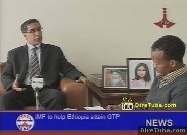 Full English News - Dec 29, 2010