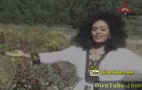 Entimem Wede Abay - [New Video Clip!]