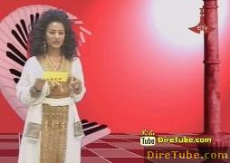 ETV Tigrigna Program - 2/2