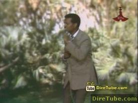 Tefera Kassa - Ethiopian Oldies