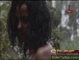 BEST Ethiopian Music Videos - 3/3