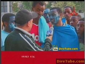 Public comment over Dedebit FC Saturday's Win