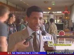 ETV 8PM Sport News - Nov 25, 2011