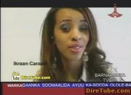 Somali Music - Ilko