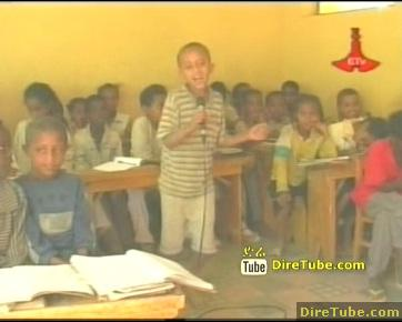 Abdu Kiar Kids Version - Funny