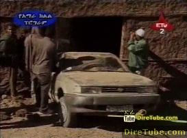 Ethiopian Music Video Collection - 2/2