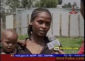 ETV 8PM Full Amharic News - Jul 28,2011