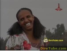 BEST Ethiopian Music Videos - 1/3