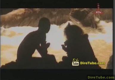 Nu Temelketu - Waa-beegote