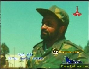 Journalists Who Captured the Ethio-Eritrean War