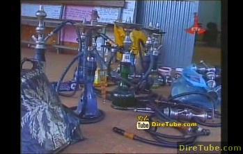 Police News - Ethiopian Federal Police News - Feb 13, 2011