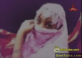 Seberta - Sudanese Style