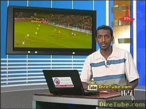ETV 1PM Sport News - Feb 12, 2011