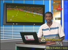 ETV 1PM Sport News - Feb 12, 2011