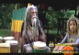 The Rastafari and Rastafarian - Part 2