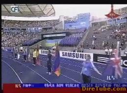 ETV 8PM Sport News - Aug 18,2011