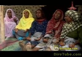 Ethiopia - [HOT!!]
