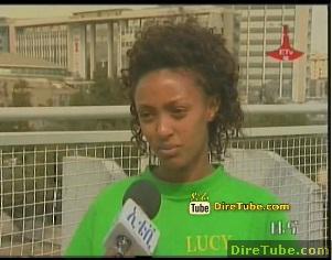 ETV Sport News - Jan 17, 2011