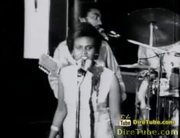 Ethiopian Oldies - Best Ethiopian Oldies Collection - 2/2